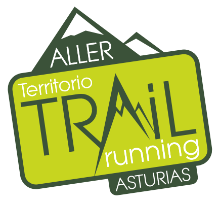 Aller Territorio Trail Running