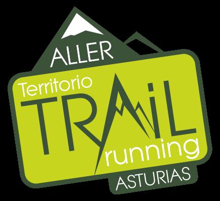 Aller Territorio Trail Running