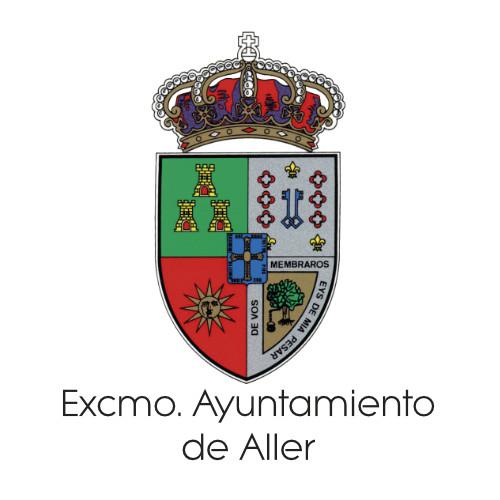 Ayuntamiento de Aller