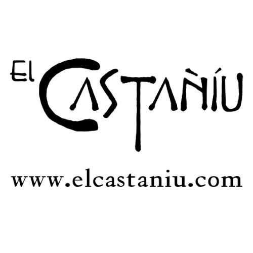 El Castañiu