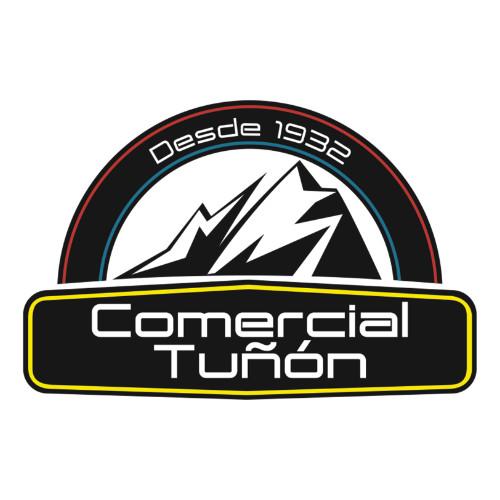 Comercial Tuñon