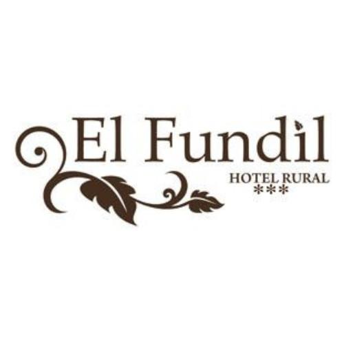 El Fundil Hotel Rural