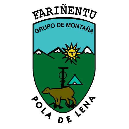 G.M. Fariñentu