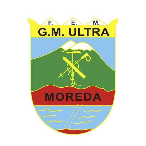 G.M. Ultra de Moreda