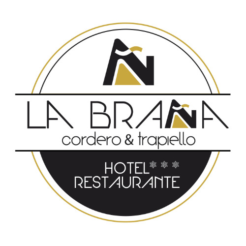 La Braña Hotel Restaurante