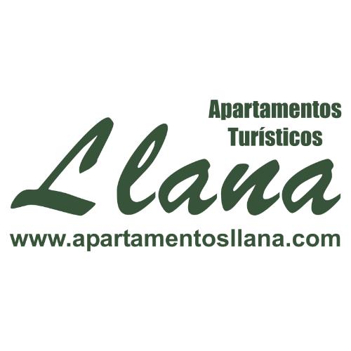Apartamentos Llana