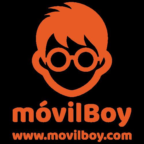 MóvilBoy