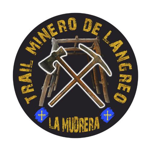 Trail Minero La Mudrera