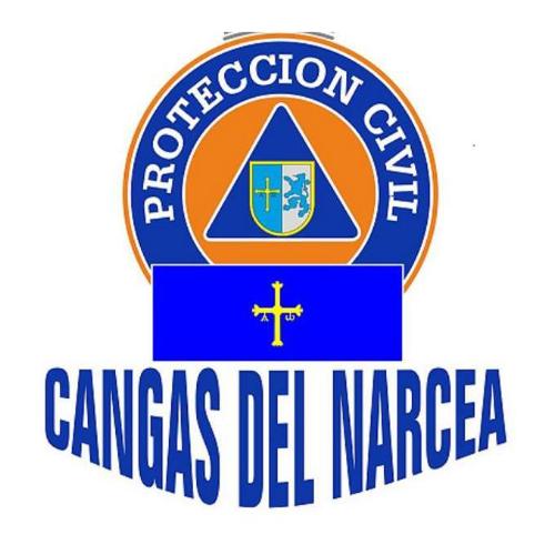 Proteccion Civil Cangas del Narcéa