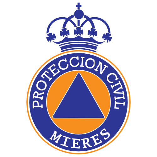 Proteccion Civil Mieres