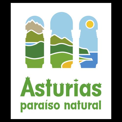 Turismo Asturias Paraiso Natural