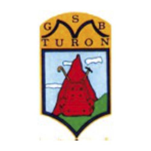 G.S.B. Turón
