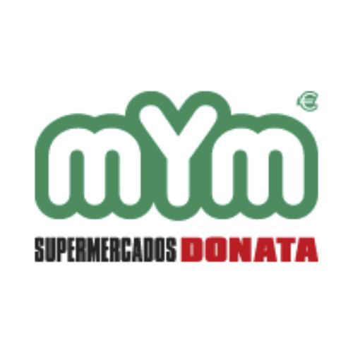 MYM Donata