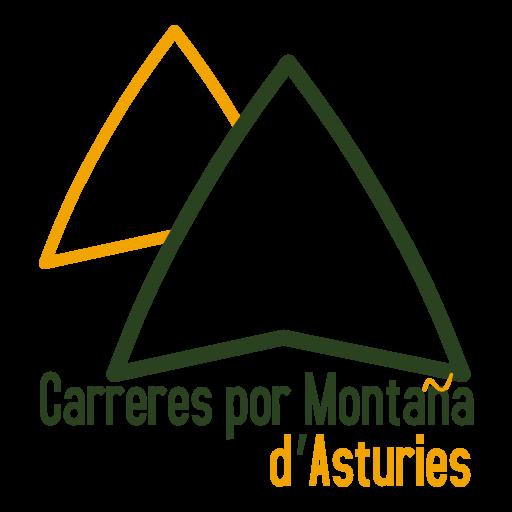 Carreres por Montaña de Asturias