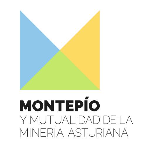Montepio Residencia Spa