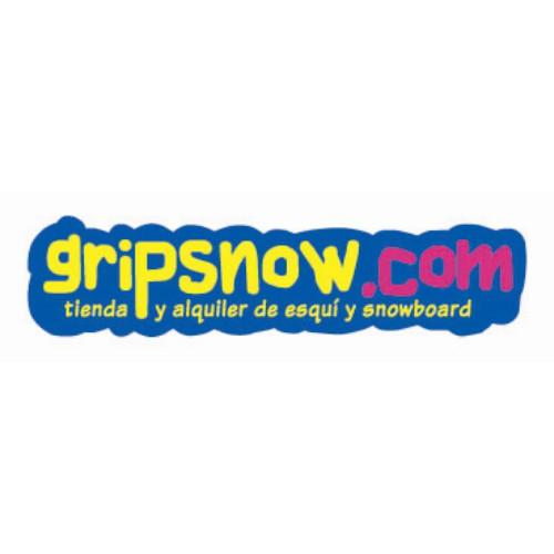 Grip Snow