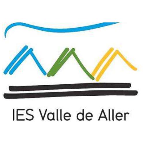 IES Valle de Aller