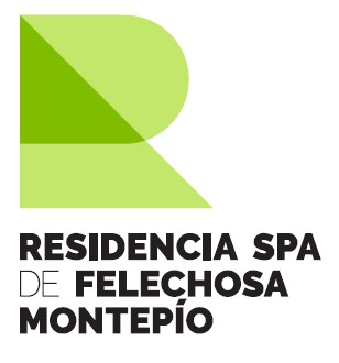 Residencia Spa Montepio