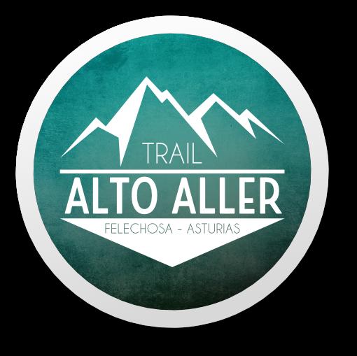Trail Alto Aller logo