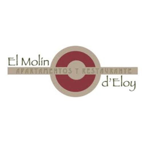 El Molin d´eloy