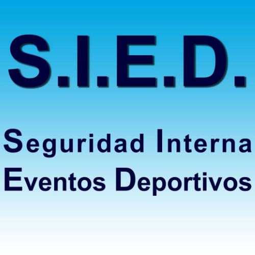 SIED Logo