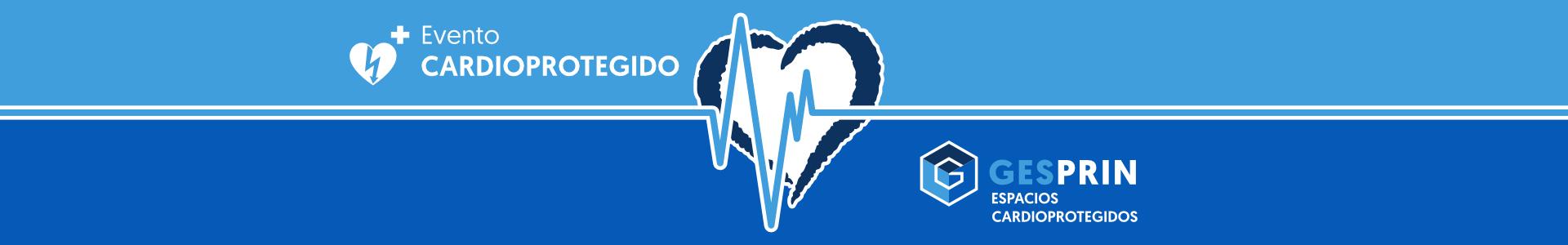 Espacio Cardioprotegido Trail Alto Aller