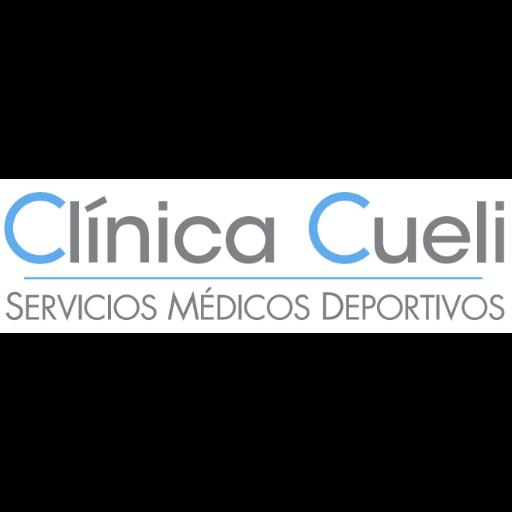 Clínica Cueli