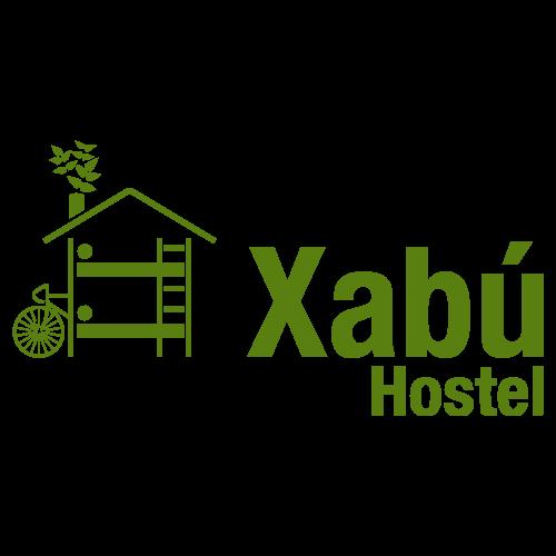 Xabú Hostel